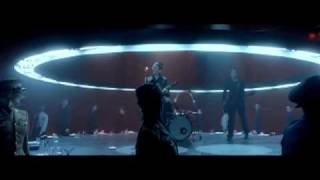 Video Muse - Time Is Running Out (video) MP3, 3GP, MP4, WEBM, AVI, FLV September 2017