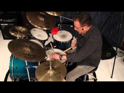 LP Basics: Bobby Sanabria - Danzon