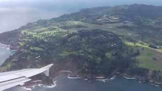 Norfolk Island Norfolk Island  city pictures gallery : Norfolk Island Holiday