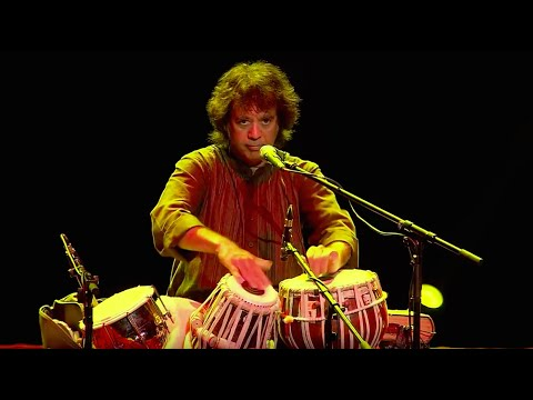 Video Zakir Hussain & Rakesh Chaurasia / EtnoKraków / ROZSTAJE Crossroads Festival & Euroradio EBU '15 download in MP3, 3GP, MP4, WEBM, AVI, FLV January 2017