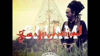 Video Ras Muhamad - Salam (Oneness Records) [Full Album] MP3, 3GP, MP4, WEBM, AVI, FLV Agustus 2018