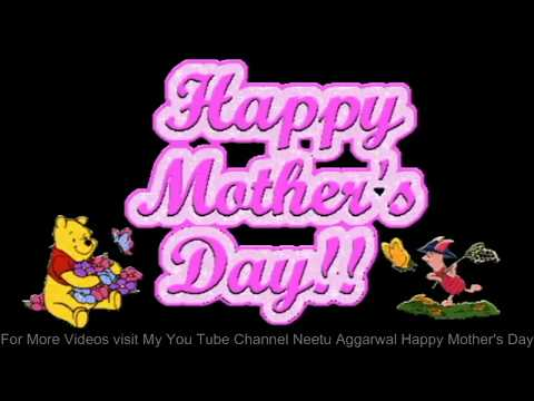 Happy quotes - Happy Mother's Day Mom Wishes,Greetings,Sms,Sayings,Quotes,E-card,Whatsapp video