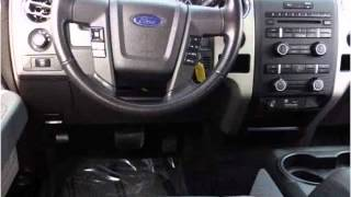 2012 Ford F150 Used Cars San Antonio,Austin,Carriso Springs,
