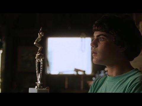 Ping Pong Summer (Trailer)
