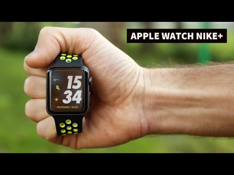 RECENSIONE Apple Watch Nike+   Conclusioni dopo maratona