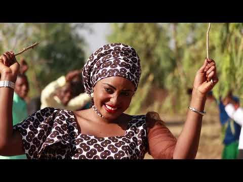 Basaja Takun Karshe | Hausa Songs