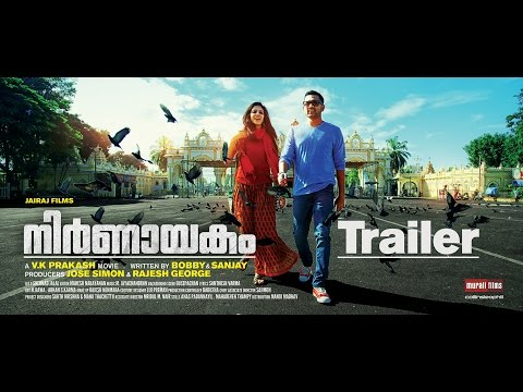 Vellinakshtram issue trailor3