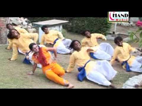 khortha jharkhandi song- nathuni waali { mrityunjay malliya presents }:  its a most popular khortha/nagpuri /bhojpuri /jharkhandi songvideo...watch it and enjoy....the video uploaded by khotha song lover mrityunjay malliyaartists- bunty singh [boogie woogie winner] & supriyasinger- satish daslocation-ranchi