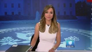 Día de elecciones 2016 | Univisión Nacional