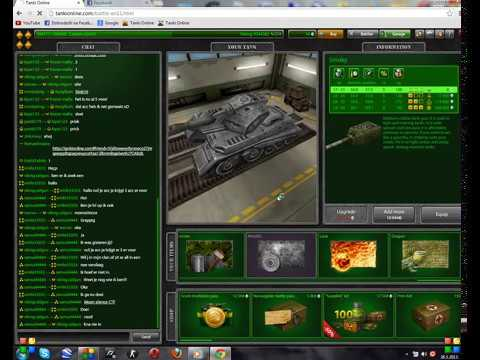 tanki online free accounts - This is my tanki online accounts and test server account XD. If anyone wann't any of this accounts like this video, and send me a message what account you wa...