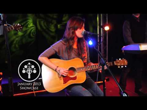 Emily Kukula - Grave Digger (CSA Songwriter Showcase)