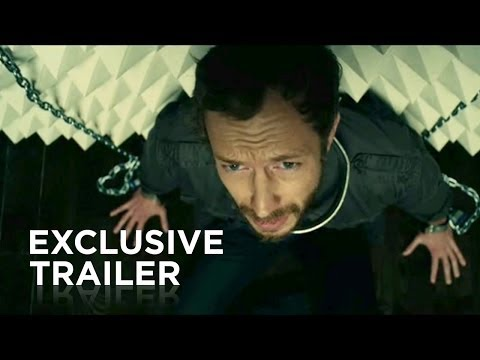 The Returned – Exclusive Trailer (HD) Zombi Movie 2014 Kris Holden-Ried, Emily Hampshire