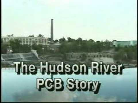 an analysis of the pcbs removal from the hudson river on the topic of environment Aug 22 — more work is needed to remove polychlorinated biphenyls from the upper hudson river despite the completion of a six-year dredging project by general electric co, the state department of environmental conservation (dec) told federal regulators aug 22.