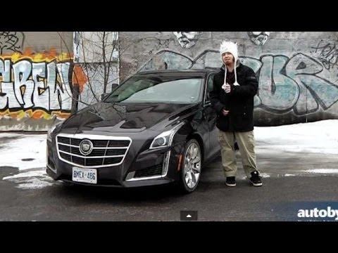 Cadillac Vibrating Safety Seat Alert — ABTL Auto Extras