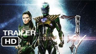 Nonton Power Rangers 2 Trailer Fan Made Espa  Ol Latino Hd Film Subtitle Indonesia Streaming Movie Download