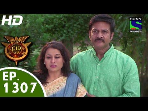 CID – सी आई डी – Coffin Ka Raaz – Episode 1307 – 27th November, 2015