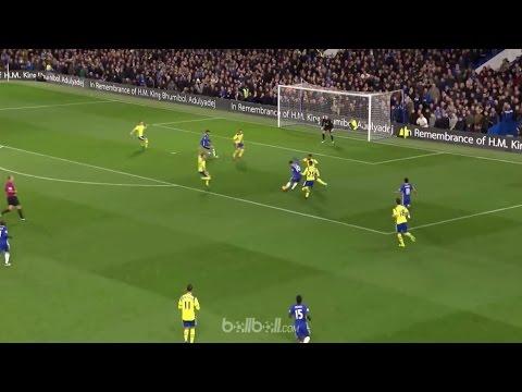 Tin Thể Thao 24H Hôm Nay (19h45- 6/11): Hủy Diệt Everton, Chelsea Lên Ngôi Đầu,  Man City Bị Cầm Hòa