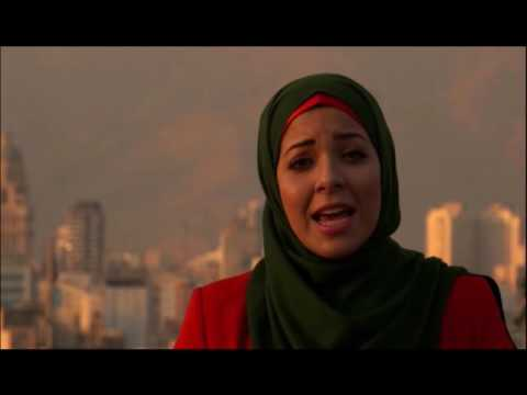Download جوان ایرانی hd file 3gp hd mp4 download videos