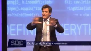 Download Video Neurociencia: Toma de decisiones e innovación Dr. Facundo Manes #ForoLevel3 #SDE Argentina 2014 MP3 3GP MP4