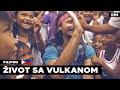 Download Lagu BEZ GRANICA sa Andrejem 4 Život sa vulkanom FILIPINI Mp3 Free