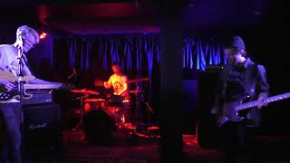Download Lagu First Move [2018.08.17] Live At Whammy Bar (Full Set) Mp3