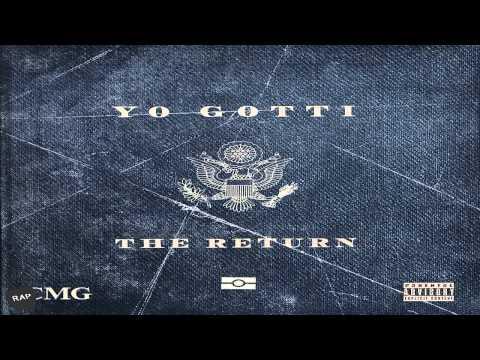 Yo Gotti - Down In The DM