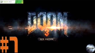 Doom 3 BFG EditionDoom 3: BFG Edition is a remastered version of Doom 3.Unlike the original game which featured the Flashlight as a 'weapon' itself, the BFG Edition instead was 'armor-mounted' meaning players can attack and illuminate dark areas simultaneously.Developer(s) - id SoftwarePublisher(s) - Bethesda Softworks-----------------------------------------------------------------------------------------------------------Doom 3 BFG Edition (XBOX360), No Commentary, NIGHTMARE Difficulty Playlist-https://www.youtube.com/playlist?list=PLPRYv6MIjjtFywAsUhiqyaA5nhV8U7m7JFollow Me:Twitter @VinylLight:  https://twitter.com/VinylLightSteam:  http://steamcommunity.com/profiles/76561198139225740Google+:  https://plus.google.com/u/0/117189168859078921447/postsDonations:https://www.paypal.com/cgi-bin/webscr?cmd=_s-xclick&hosted_button_id=JTLPBMDUG8PX6**ADD ME XBOX LIVE: Gamertag:  ZLOMBIEPSN - VinylLight★ Apply for Partnership With YTGamers:  Your refer-a-friend link:http://www.freedom.tm/via/VinylLight*If you enjoyed the video you watched - Leave a Like or Comment. Thanks!Subscribe if you like my channel :)