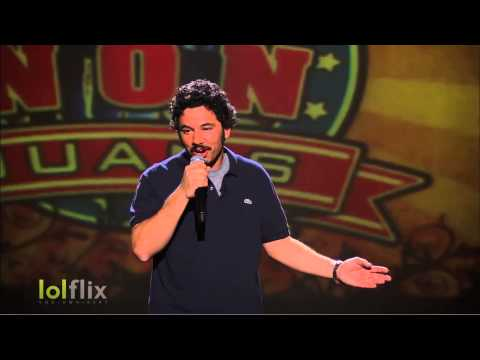 Al Madrigal - Leash Baby