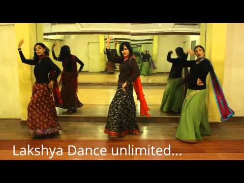 Video Radha..student of the year dance by Lakshya Dance unlimited........ download in MP3, 3GP, MP4, WEBM, AVI, FLV January 2017