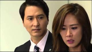 사랑과 전쟁2 - Marriage Clinic, Love & War 2 EP94 # 013