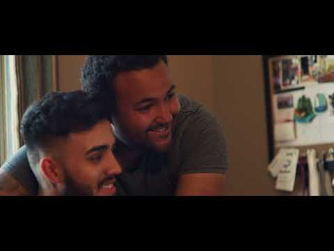 Peter Jackson Thinking About You – Ft. Ria Mae