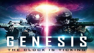 Video Genesis (Science Fiction Movie, English, HD, Full Length) Action, Adventure Feature Film MP3, 3GP, MP4, WEBM, AVI, FLV Juni 2019