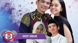Video Putri dan Ridho Rujuk, Para Penggemar Geram - Hot Issue Pagi MP3, 3GP, MP4, WEBM, AVI, FLV April 2019