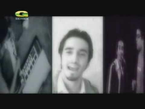Nemesis _ Biborno Sroshtha - Bangladeshi Band