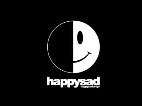 Tekst piosenki happysad - Go po polsku