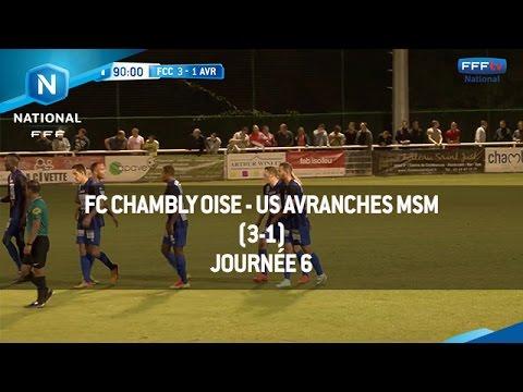 16_09_09_Chambly(résumé)