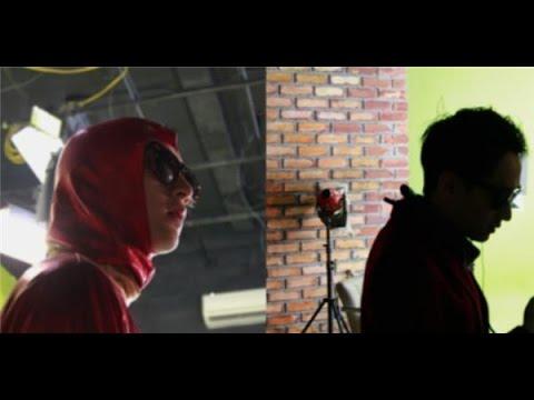 hình ảnh MV Không phải dạng vừa đâu của Sơn Tùng M-TP
