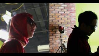 Rò Rỉ Hình ảnh MV Không Phải Dạng Vừa đâu Của Sơn Tùng M-TP?