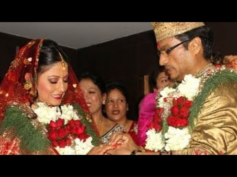 Video श्रीकृष्ण  र श्वेता बनधनमा बाधिंएको त्यो दिन || Shree Krishna Shrestha and Sweta Khadka Wedding download in MP3, 3GP, MP4, WEBM, AVI, FLV January 2017