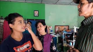 Video INDAHNYA BERBAGI Part 16 Hasil Stek Klengkeng  ibu Vaizah dan Tips Inspiratif  Bisnis Fashion Online MP3, 3GP, MP4, WEBM, AVI, FLV November 2018
