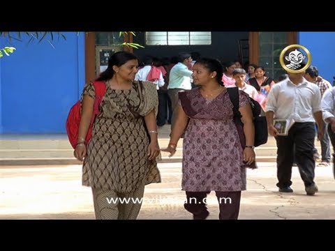 Thendral Episode 454, 16/09/11