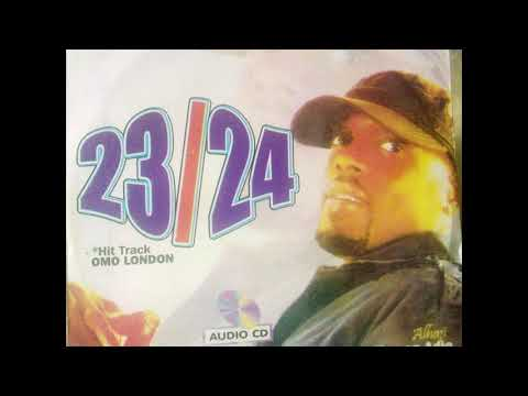 23 24 BY SULAIMON ADIO ATAWEWE