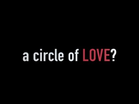a circle of LOVE? Season 4 Ep1