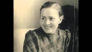 Literatūrologo Mindaugo Kvietkausko kultūros komentaras apie Salomėją Nėrį, paženklintą prakeiktųjų poetų žyme, 2014 m. lapkričio 22 d. LRT radijo laidoje ...