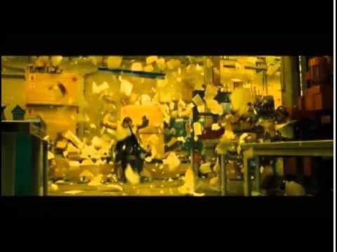 Micmacs à tire-larigot (2009) – Partie 3