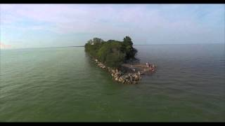 Leamington (ON) Canada  city images : Point Pelee National Park Leamington, Ontario