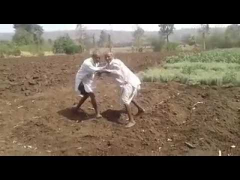 Video dangal funny video ( tau n to chaale paad diye ) download in MP3, 3GP, MP4, WEBM, AVI, FLV January 2017