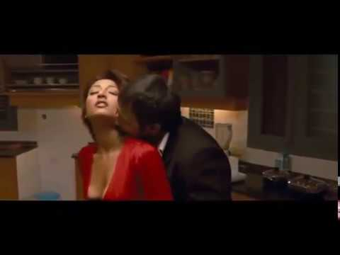 Hate Story (2012) All Hot Scenes