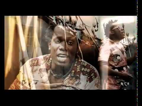 Duncan Mighty - Ahamefuna [Official Video]
