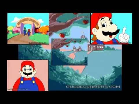 big beat - Ladies and gentlemen, I present to you my biggest remix project yet. It's Hotel Mario like you've never heard it before in this original YTPMV created by you...